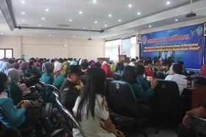Seminar Menwa
