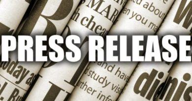 press-release-logo-630x286-610x286