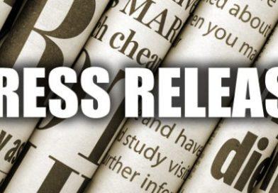 Press Release: Kronologis Pembekuan Lembaga Pers Mahasiswa Pendapa Tamansiswa