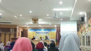 seminarrsss